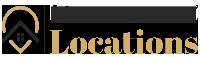 Appartement Le Praz Logo